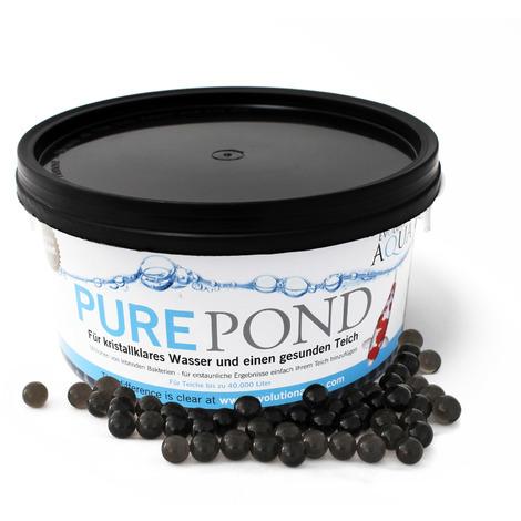 Evolution Aqua Pure Pond 2000 ml - for 40000 Liter