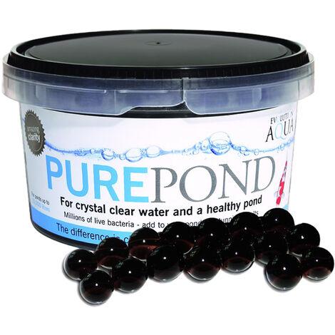 "main image of ""Evolution Aqua Pure Pond 500 ml - for 10000 Liter"""