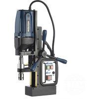 Evolution MAG28 Industrial Magnetic Drill 240V