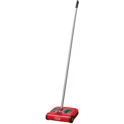 Ewbank Manual Sweeper and Duster