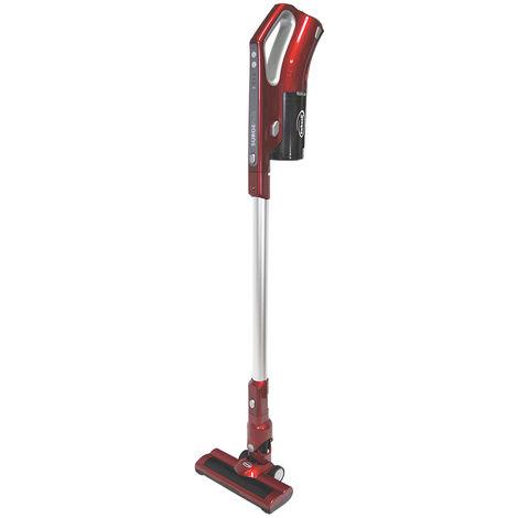 Ewbank SurgePlus 2-in-1 Cordless Stick Vacuum Cleaner
