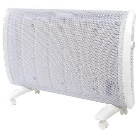 EWT - Chauffage rayonnant panneau Eako15ECL - 1500W