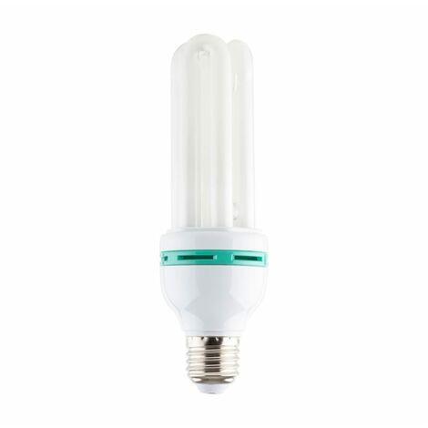 Ex Lantern Tube Replacement Lamp UV-A Blue Light 20W