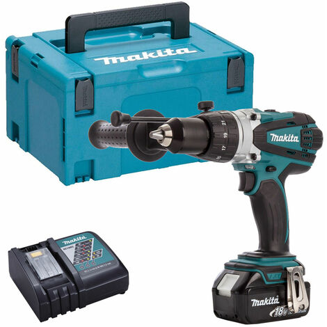 Excel 216mm Mitre Saw 240V Large Base Laser 1500W with Universal Wheel Stand