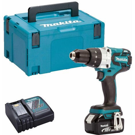 Excel 216mm Mitre Saw 240V Large Base Laser with Stand Extra 1 x 24T Blade
