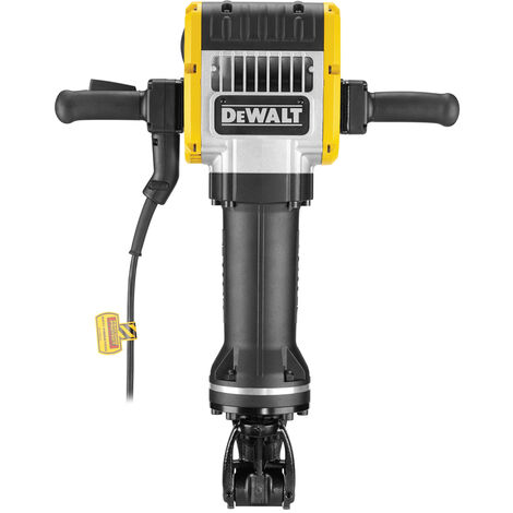 Excel 216mm Mitre Saw 240V Large Base Laser with Stand Extra 1 x 60T Blade