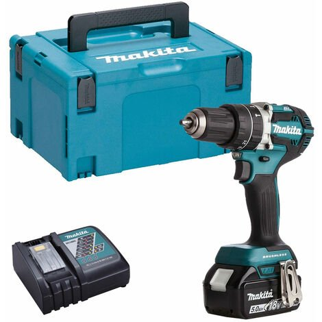 Excel 216mm Mitre Saw 240V Large Base Laser with Stand Extra 3 x Blades