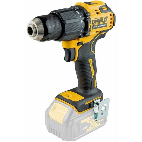 Excel Aluminium Work Bench Platform HopUp Stool & Step Ladder 3 Tread Pro Series