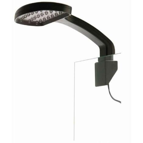 EXO TERRA Galerie éclair nuit et jour 24 LED - Pour terrarium