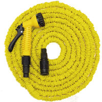 Expandable Superhose - Various sizes available