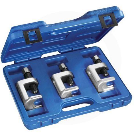 Expert by Facom - Jeu de 3 extracteurs de rotule de direction - E201100
