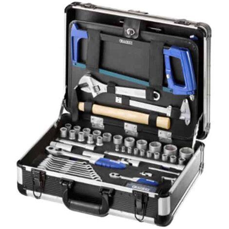 EXPERT BY FACOM Valise de maintenance Primo 145 outils - E220109