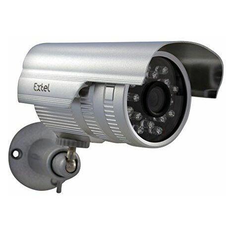 Extel 720286 Cam Sup Accessoire pour Visiophone