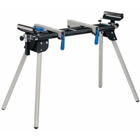 Extending Mitre Saw Stand