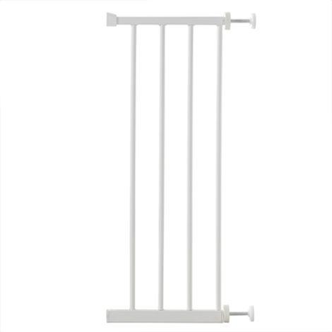 Extension Barrière de Sécurité Sure Shut - 28 cm - Lindam
