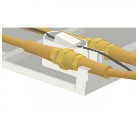 Extension de liaison frigorifique - 2 mètres