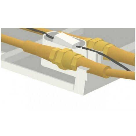 Extension de liaison frigorifique - 4 mètres