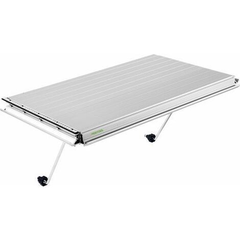 Extension de table VB TKS 80 FESTOOL - 575840