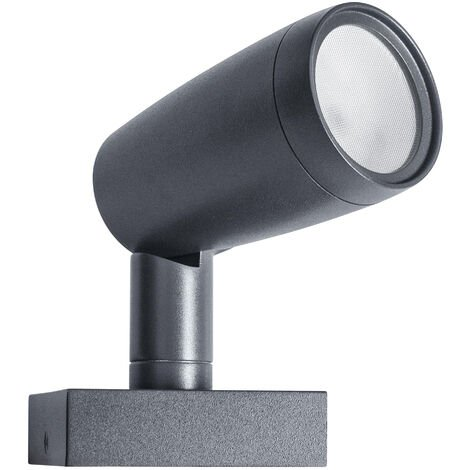 Extension Foco LED Inteligente 5W 2700K Luz Calida RGB WIFI LEDVANCE