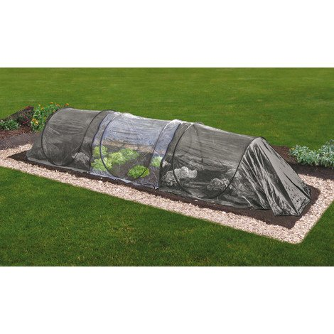 Extension Tunel Cultivo Impermeable 1X1.5M - ALTADEX - B1951A..