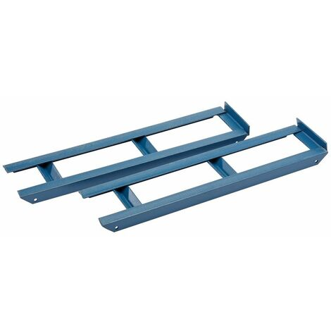 Extensions for Car Ramps (Pair) for 23216 and 23302