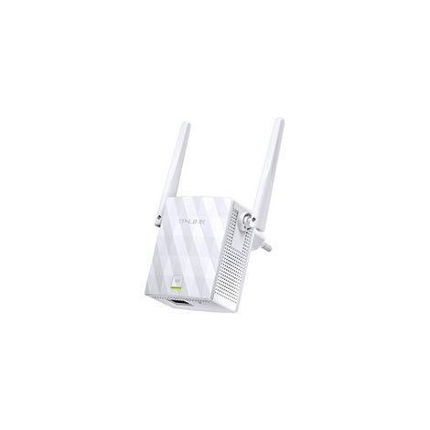 Extensor cobertura wifi 300mbsp tp - link