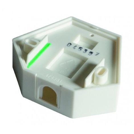 Exterior probe - GEMINOX : 8718585355