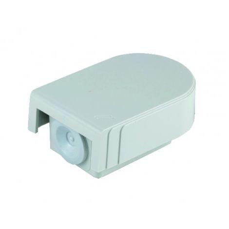 External probe AFS - BAXI : S500226
