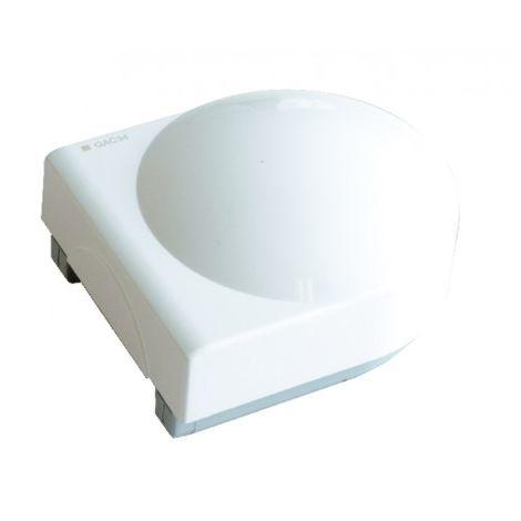 External probe qac34 srn691949 - BAXI : SX5662600
