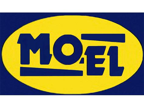 moel-logo_1_.jpg
