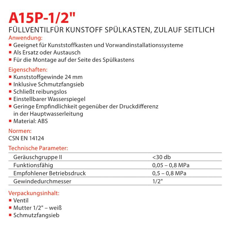 A15P_12-V.jpg