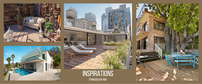 Inspirations_terrasses_en_bois