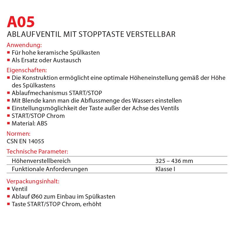 A05-C.jpg