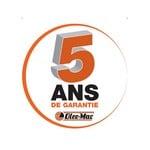 5-ans-garantie-pi%C3%A8ce-oleo-mac.jpg