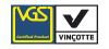 Label VGS