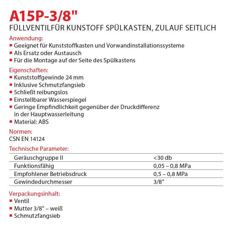 A15P_38-C.jpg