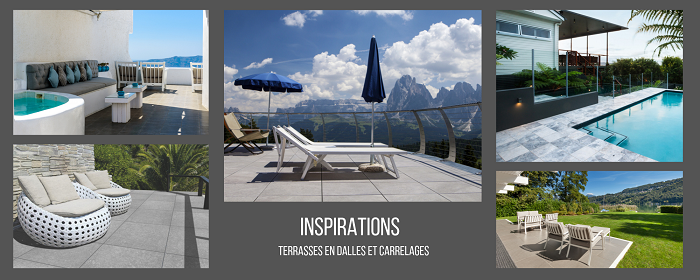 Inspirations_terrasses_en_dalles_et_carrelages