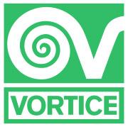 ventiladores_de_techo_voritce-logo.jpg