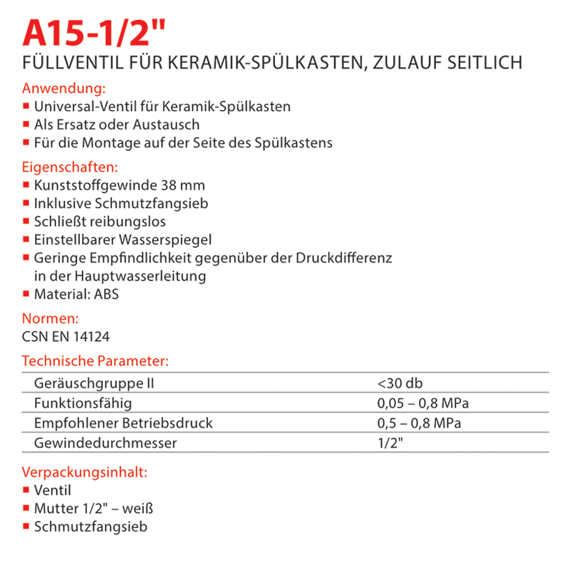 A15_12-C.jpg
