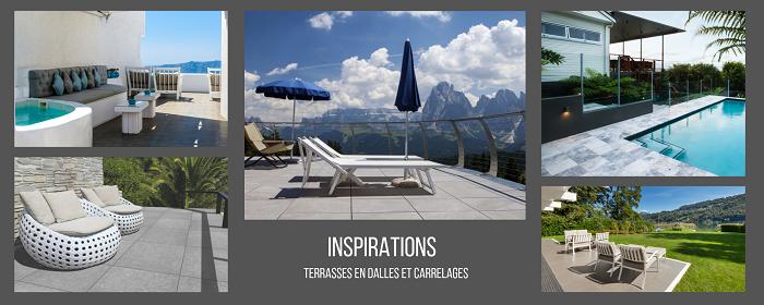 Inspirations_terrasses_en_dalle