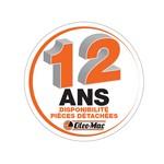 12-ans-de-pi%C3%A8ces-oleo-mac.jpg