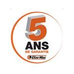 5-ans-garantie-pièce-oleo-mac.jpg
