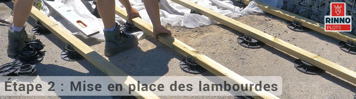 mise-en-place-lambourdes-terrasse-sur-plots