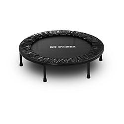 Mini trampoline - 97 cm - 2