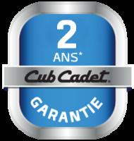 2_ans_garantie.png