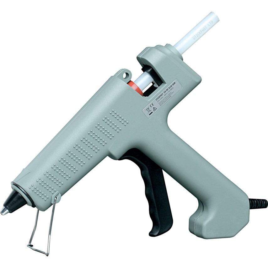 Stickfast GX-80 Hot Melt Glue Gun