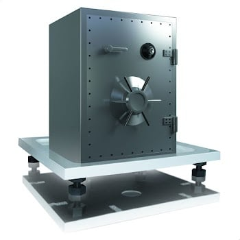 Podium-Trays-MTB