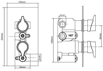 triton-eden-dual-control-mixer-shower-valve-with-diverter
