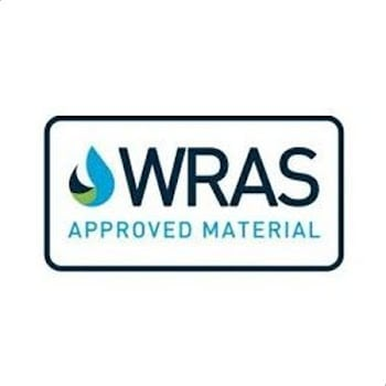 wras approved shower trays