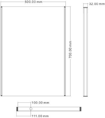 artis-umbra-led-illuminated-mirror-500-x-700mm-battery-operated